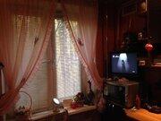 2х комнатая квартира Удальцова ул. 3к3 - Фото 2
