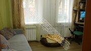 Продается 1-к Квартира ул. Урицкого