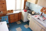 Продается 2-комнатная квартира на ул. Курчатова, д. 17 - Фото 1