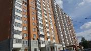 2-комнатная квартира, Подольск