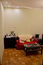 Продается квартира в Троицке - Фото 2