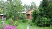 Прода дом в п. Кратово - Фото 2