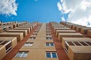 """Продается 2-х комнатная квартира в сданном доме ЖК """"Приозерье"""" - Фото 1"""