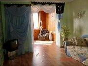 Квартира 2-х комнатная г.Анапа, ул.Ленина, д.145 - Фото 3