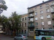 Продажа квартиры, Кронштадт, м. Старая Деревня, Ул. Гражданская - Фото 2