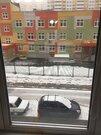 Однокомнатная квартира с отличным ремонтом - Фото 3