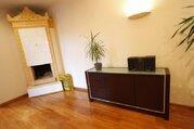 341 642 €, Продажа квартиры, Купить квартиру Рига, Латвия по недорогой цене, ID объекта - 313137088 - Фото 2
