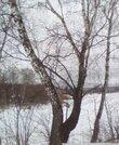 Участок 19 соток в селе Шарапово - Фото 3