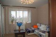 2-х комнатная квартира в г. Серпухов по ул. Центральная. - Фото 2