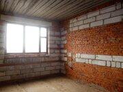 Продается участок с домом в Луховицах - Фото 5