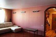 5 500 000 Руб., Продается 3к.кв. п.Селятино, Купить квартиру в Селятино по недорогой цене, ID объекта - 323045564 - Фото 15