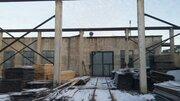 Производственно-складское помещение 8000 м2 на участке 3га - Фото 5