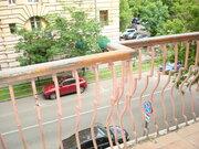 Продаётся 3-х комнатная квартира в сталинском доме на Кутузовском пр-т, Купить квартиру в Москве по недорогой цене, ID объекта - 320119950 - Фото 6