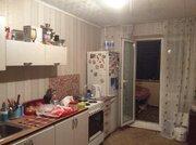 Продам трехкомнатную квартиру в Калининском районе. - Фото 1