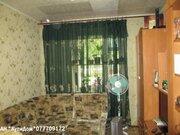 Недорого ! 3-х ком. кв.в г Тирасполе на Балке,143-серия, кухня -11 кв. - Фото 3