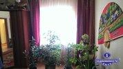 Коттедж в Липецке для постоянного проживания - Фото 5
