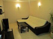 Продам 2-х комнатную квартиру в г. Домодедово мкр. Северный. - Фото 1