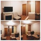 Продается отличная 1-к.кв с ремонтом и мебелью, рядом с метро