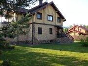 3-уровн. дом в Кокошкино - Фото 1