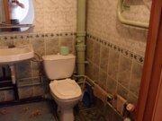 Продается 1-к квартира (улучшенная) по адресу г. Липецк, пр-кт. Победы . - Фото 4