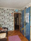 3-х комнатная квартира ул. Ломоносова, д. 20б - Фото 3