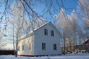 Продажа дома в Рязанском районе - Фото 3