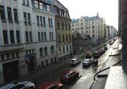 270 000 €, Продажа квартиры, Skolas iela, Купить квартиру Рига, Латвия по недорогой цене, ID объекта - 311839288 - Фото 2