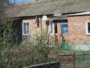Продам долю домовладения - Фото 1