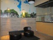 155 000 €, Продажа квартиры, Купить квартиру Рига, Латвия по недорогой цене, ID объекта - 313137454 - Фото 4