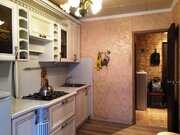 Продается Квартира, Москва - Фото 1