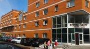 Помещение 60м с отдельным входом в БЦ Калужский, Профсоюзная ул.