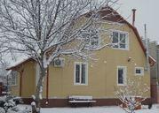 Дом Ставрополь 6 км - Фото 2