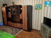 Продажа квартиры, Балаково, Ул. Коммунистическая - Фото 3