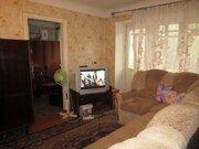 2х комнатная квартира в центре Челябинска - Фото 4