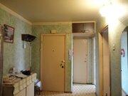 Продается трехкомнатная квартира в центре города Раменское. - Фото 2