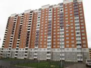 Отличная квартира в дмд Парке