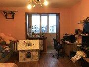 3-х комнатная квартира общей площадью 64 кв.м. ул.Павловского д.32