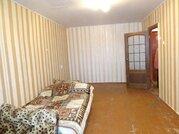 Однокомнатная квартира на Завокзалье - Фото 5