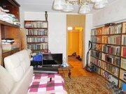 Двухкомнаятная квартира 53 кв.м. в Москве возле м. вднх, продажа - Фото 5