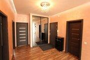 165 000 €, Продажа квартиры, Купить квартиру Рига, Латвия по недорогой цене, ID объекта - 313138331 - Фото 3