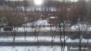 Продам одна комнатную квартиру г. Балашиха ул. Солнечная д.2 - Фото 4