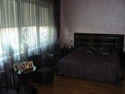 9 889 632 руб., Продажа квартиры, Купить квартиру Рига, Латвия по недорогой цене, ID объекта - 313136847 - Фото 5