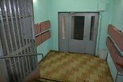 Однокомнатная квартира на Ярославском шоссе - Фото 3