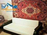 Аренда 3 комнатной квартиры в городе Жуков мкр Протва улица Ленина 7 - Фото 4