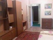 Продается 2-комнатная квартира в Малоярославце - Фото 4