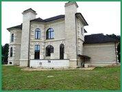 Дом в Элитном поселке на Рублевке - Фото 5