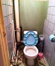 2 ком.квартира в Чехове - Фото 4