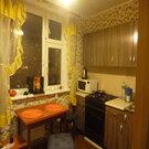 Свободная квартира в Жулебино - Фото 1
