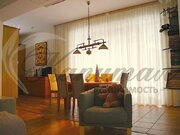 Полностью готовый жилой дом, Переделкино 5км от МКАД - Фото 5