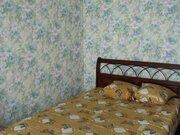 Хорошая квартира от хозяйки - Фото 1